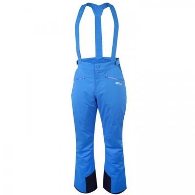 Pantaloni Ski Nevica Vail pentru Barbati