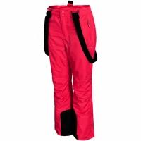 Pantaloni Ski Outhorn Salmon HOZ19 SPDN600 64S femei