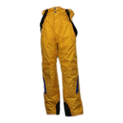 Pantaloni ski Volkl 164220 barbati