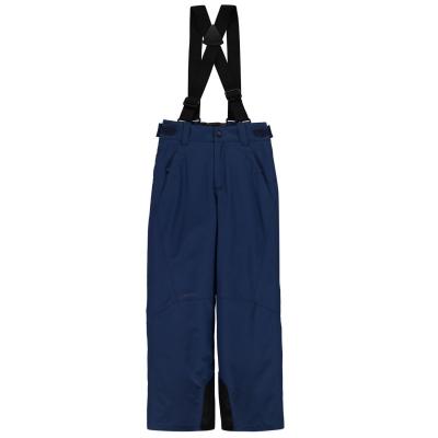Pantaloni Ski Ziener