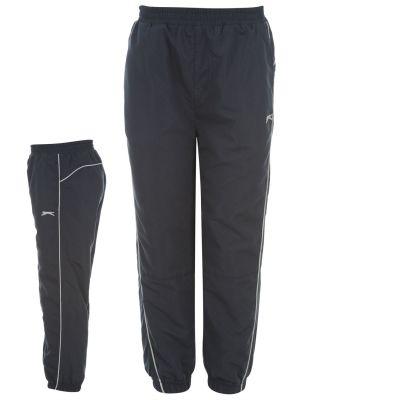 Pantaloni Slazenger CH SL W pentru baieti pentru Bebelusi