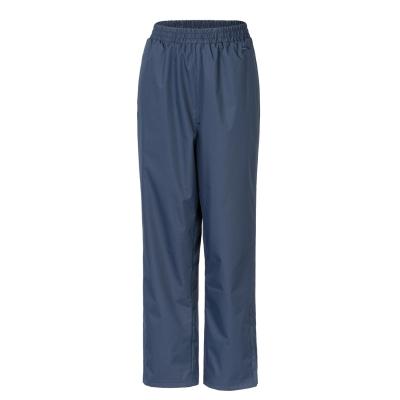 Pantaloni Slazenger impermeabili pentru Femei bleumarin