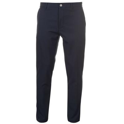 Pantaloni de Iarna Slazenger pentru Barbati bleumarin