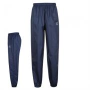 Pantaloni Sondico Rain pentru baietei