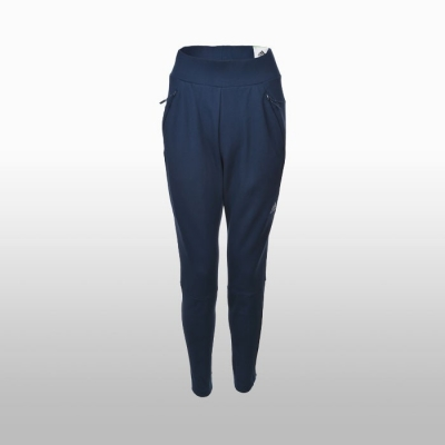 Pantaloni sport Adidas Z.n.e. Tapp Pants Femei