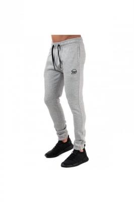 Pantaloni sport barbati bear max peninsula gri