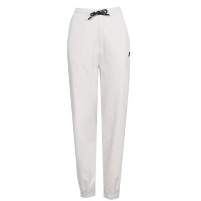 Pantaloni Sport Kangol pentru Femei bej