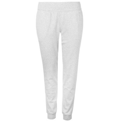Pantaloni trening Lenjerie Calvin Klein Calvin Klein Form pentru Femei gri