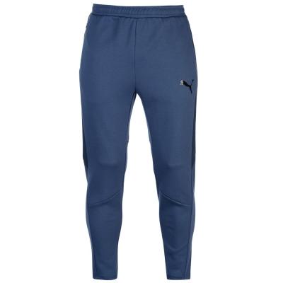 Pantaloni sport Puma Evostripe pentru Barbati