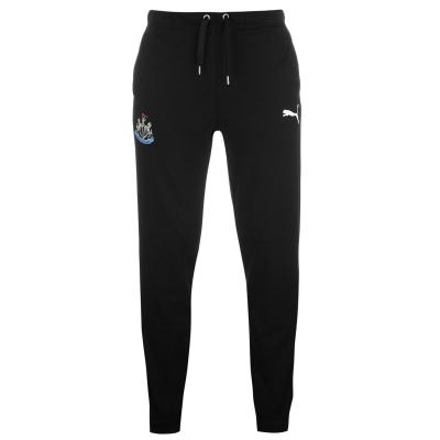 Pantaloni sport Puma Newcastle United fotbal Club pentru Barbati