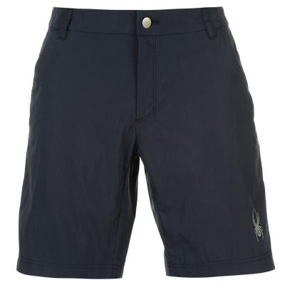 Pantaloni sport scurti Spyder Ryder pentru Barbati