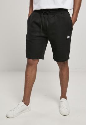 Sort sport Starter Essential negru