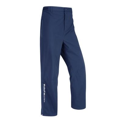 Pantaloni Stuburt Extreme impermeabil albastru