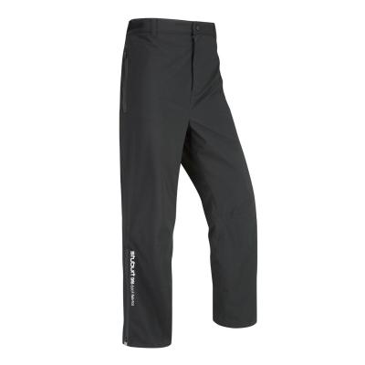 Pantaloni Stuburt Extreme impermeabil negru