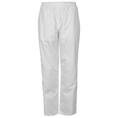 Pantaloni Sunice impermeabil pentru Femei