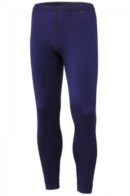 Pantaloni termici helly hansen kastrup bleumarin
