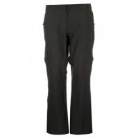 Pantaloni The North Face North Face Trekker pentru Femei