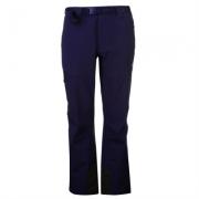 Pantaloni The North Face Outdoor pentru Femei