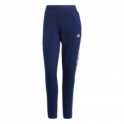 Pantaloni trening Adidas Tiro 21 bleumarin GK9676 pentru femei