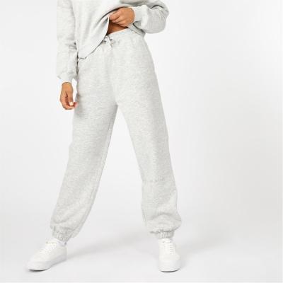 Pantaloni sport Jack Wills Relaxed gri