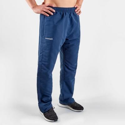 Pantaloni de trening KooGa Woven pentru Barbati bleumarin