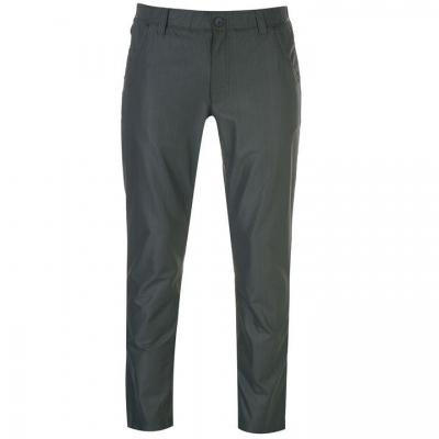 Pantaloni Under Armour 1287022 pentru Barbati verde