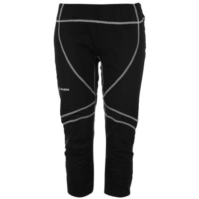 Pantaloni Vaude Bormio pentru Femei