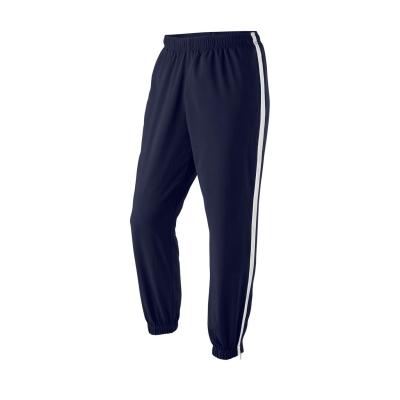 Pantaloni Wilson Woven pentru barbati bleumarin