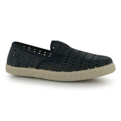 Pantofi Airsoft Over Weav Slip On pentru Barbati