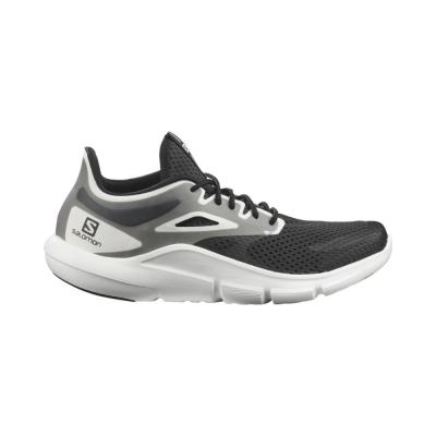 Pantofi Alergare Barbati Salomon PREDICT MOD Negru