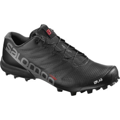 Pantofi Alergare S Lab Speed 2 Femei Salomon