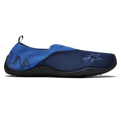 Pantofi apa Hot Tuna Aqua pentru Barbati bleumarin albastru roial