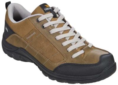 Pantofi barbati Mearns Brown Trespass