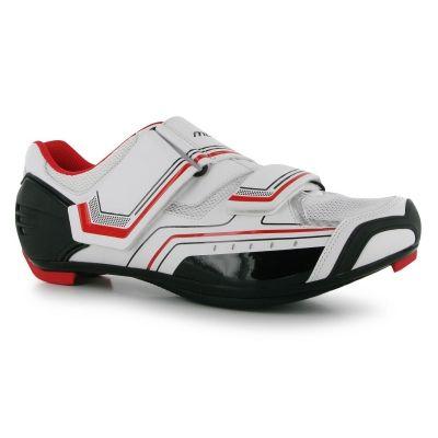 Pantofi ciclism Muddyfox RBS100 pentru Barbati