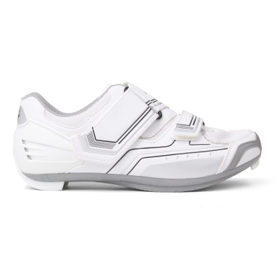 Pantofi ciclism Muddyfox RBS100 pentru Femei