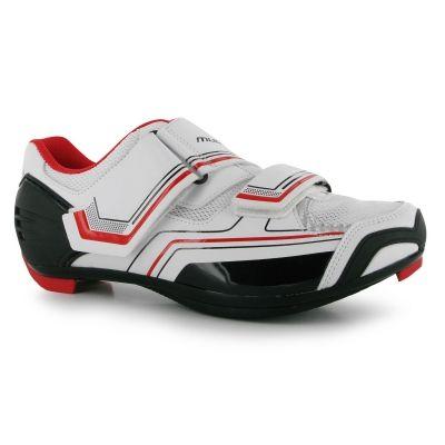 Pantofi ciclism Muddyfox RBS100 pentru copii