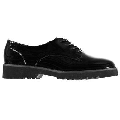 Pantofi Miso Alexa Lace pentru Femei