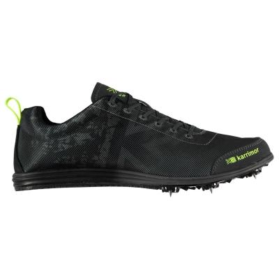 Pantofi cuie alergat Karrimor 4 pentru Barbati