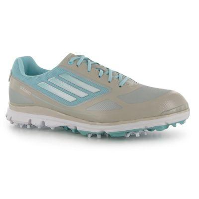 Pantofi de Golf adidas adizero Tour III pentru Femei