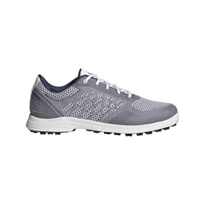 Pantofi de Golf adidas Alphaflex Sport pentru Femei gri
