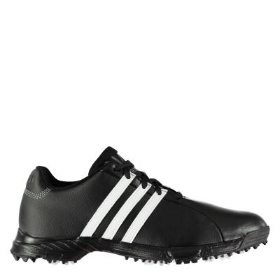Pantofi de Golf adidas Golflite pentru Barbati negru