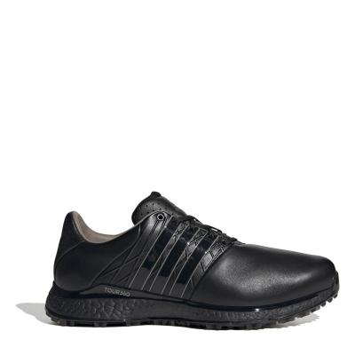 Pantofi de Golf adidas Tour 360 XTSL pentru Barbati negru