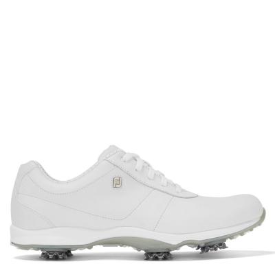 Pantofi de Golf Footjoy emBODY pentru Femei alb