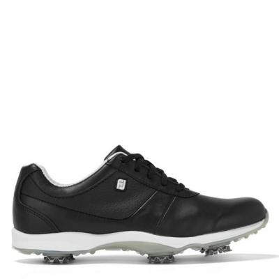 Pantofi de Golf Footjoy emBODY pentru Femei negru