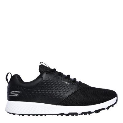 Pantofi de Golf Skechers Elite negru
