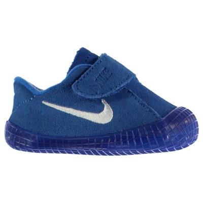 Pantofi de Patut Nike Waffle pentru baieti pentru Bebelusi