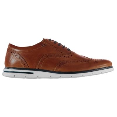 Pantofi Dune London Banson bej
