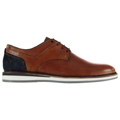 Pantofi Dune London Bolsder bej