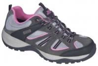 Pantofi femei Jamima Grey Trespass