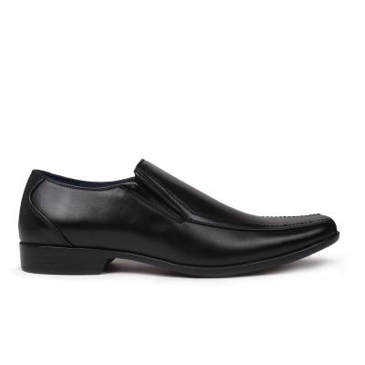 Pantofi fara siret pentru barbati Giorgio Bourne